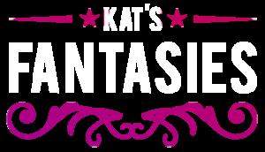 Kat's Fantasies