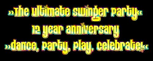 12-year-banner