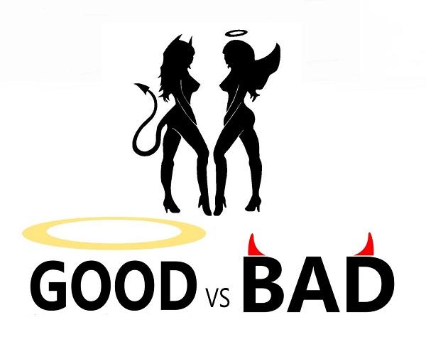 g-vs-b-large-copy
