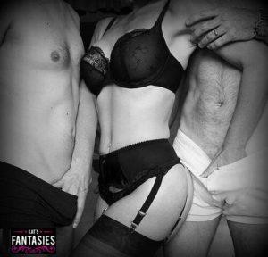 lingerie-party-copy