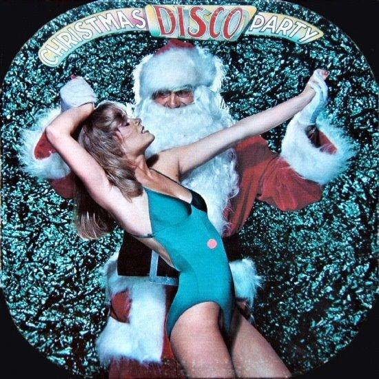 christmas-disco-2