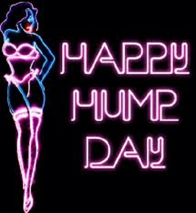 humpday-copy